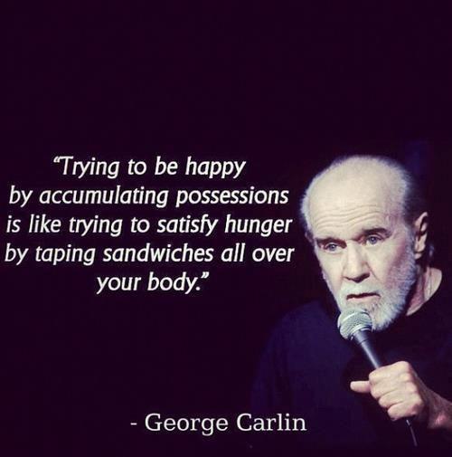 satisfy hunger