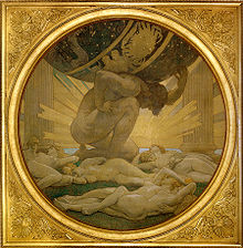220px-Singer_Sargent,_John_-_Atlas_and_the_Hesperides_-_1925