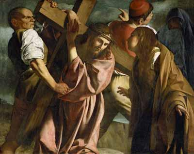 christ_carrying_the_cross-400